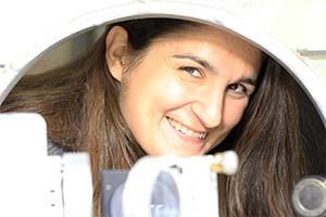 Martina Salvadori
