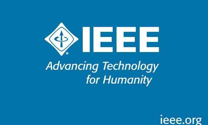 P. Antici elected Senior Member or IEEE