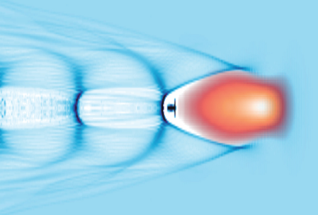 Hadron Colliders, the Top Quark and the Higgs