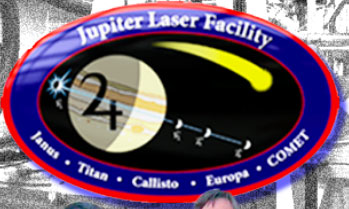 Logo_JLF